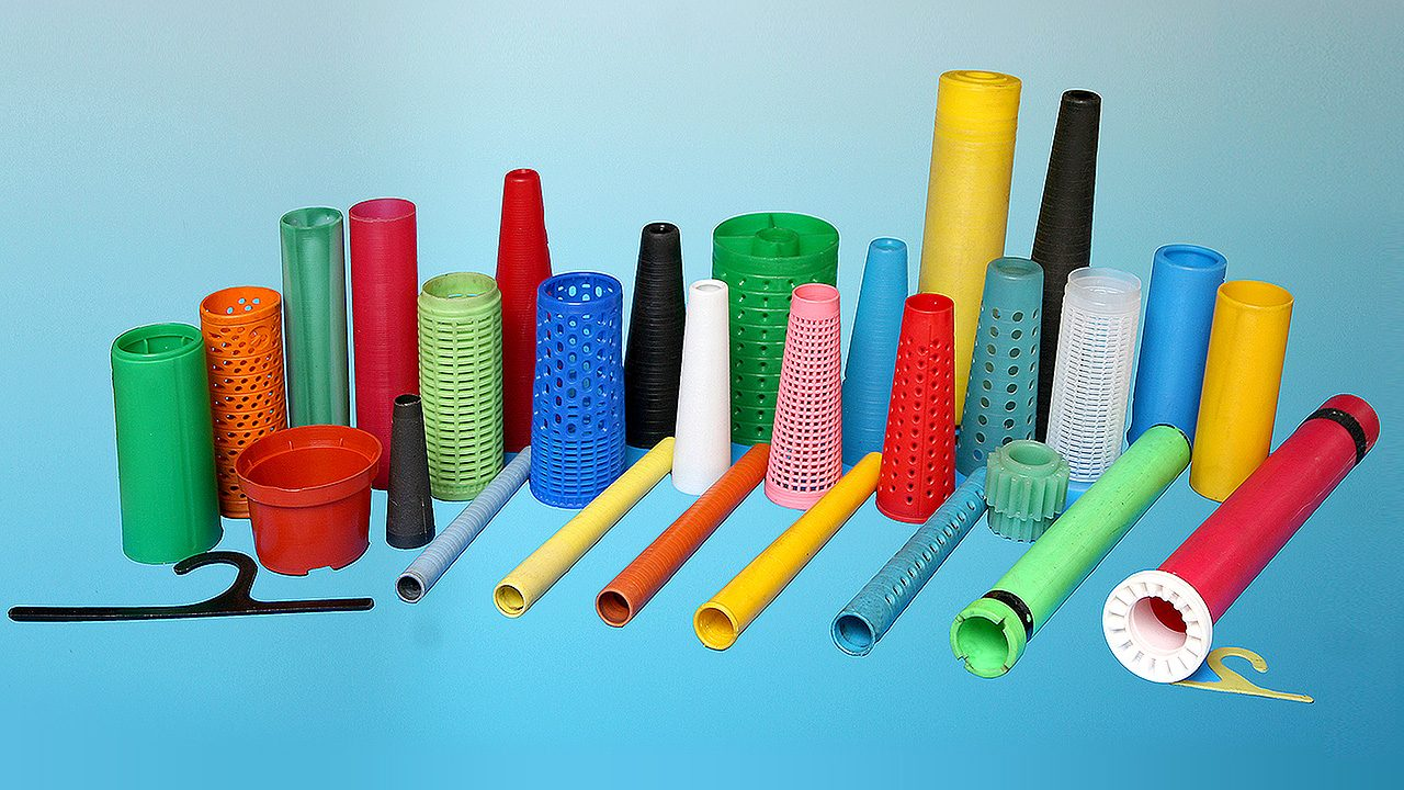 plastic-parts-big-1280×720