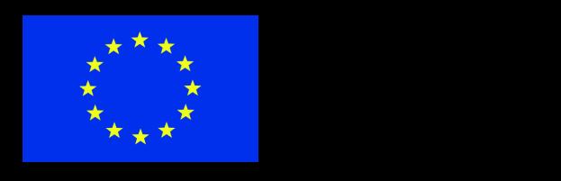 ЕС Европейски фонд за регионално развитие